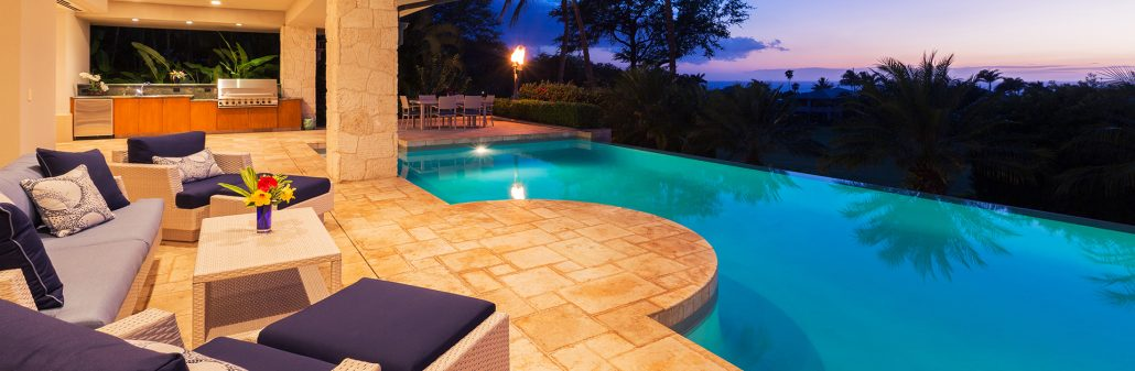 Pool Builders in Townsville | NQ Pool Warehouse