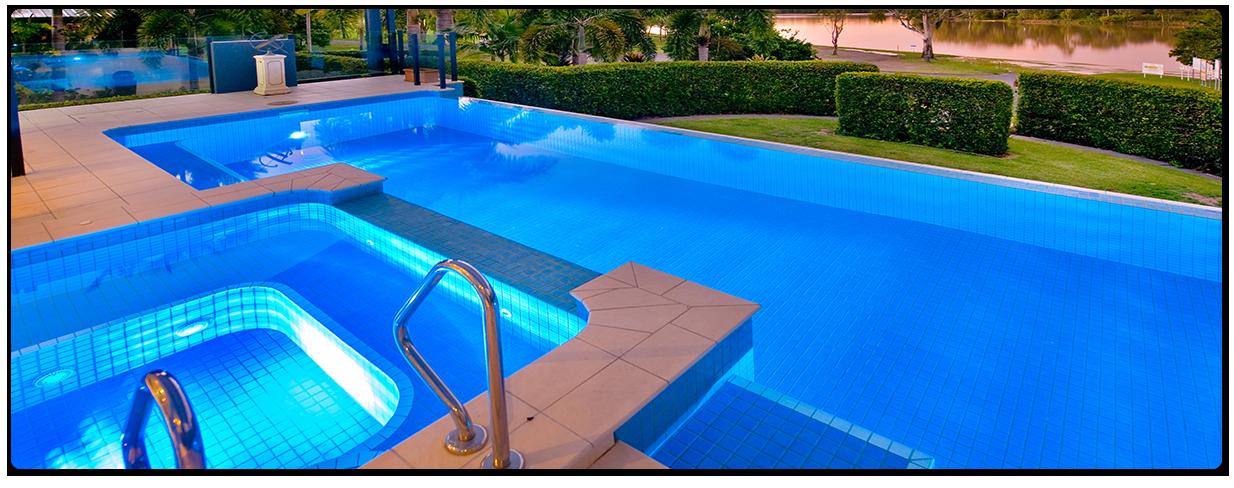 Nq Pool Warehouse Spa Designs Townsville Nq Pool