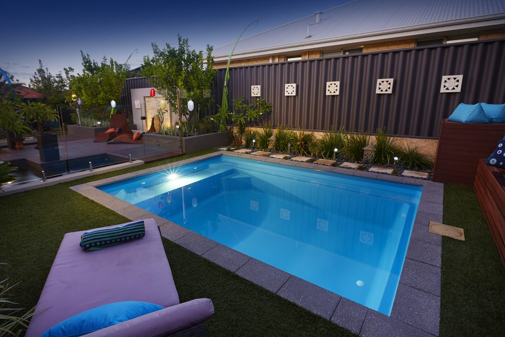 Fiberglass Pool Gallery Nq Pool Warehouse