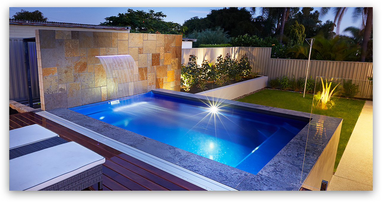 Pool builders in townsville swimming pools nq pool warehouse How to draw swimming pool water